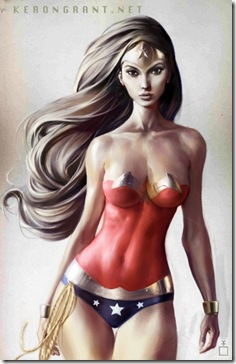 wonder_woman_by_kerong